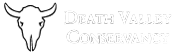 Death Valley Conservancy Logo