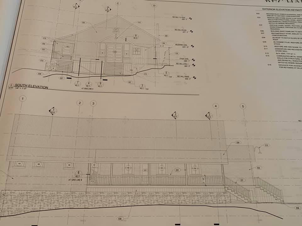 Ryan Phase II Plans 1